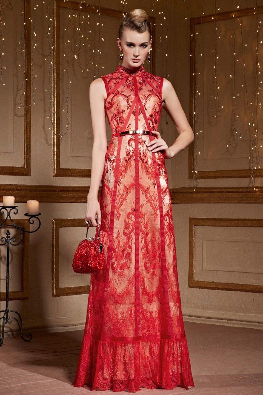 Wholesale Prom Dress Catalogs