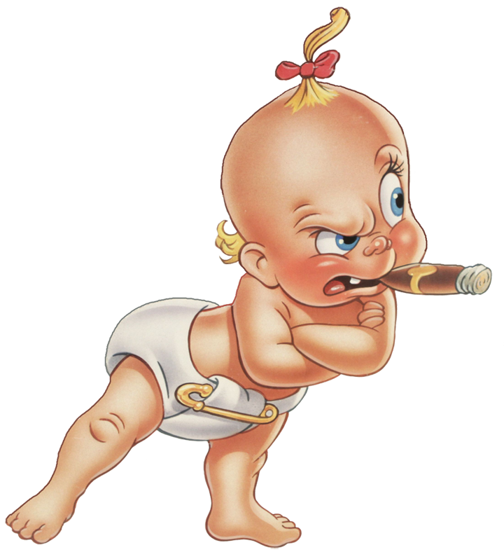 Baby Herman Gallery Disney Wiki Fandom Powered By Wikia Roger Rabbit Roger Rabbit Baby Baby Cartoon