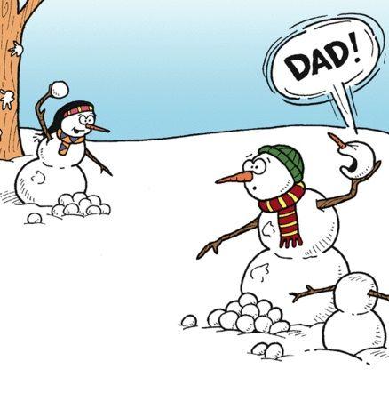 die besten 25+ snowman cartoon ideen auf pinterest