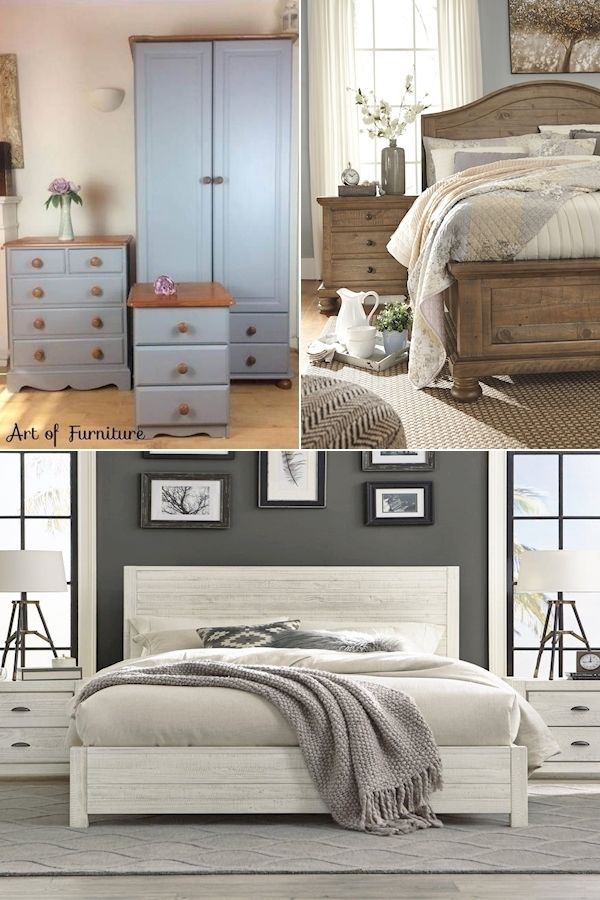 bed sets  bedroom furniture sets with mattress  cheap