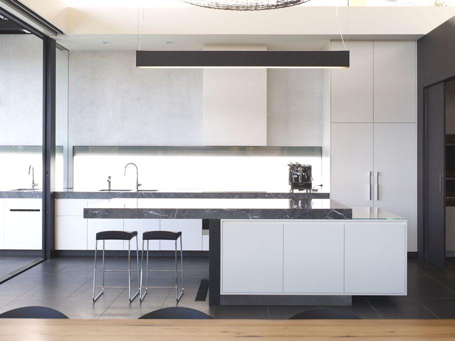 New Kitchen Design Ideas Australia