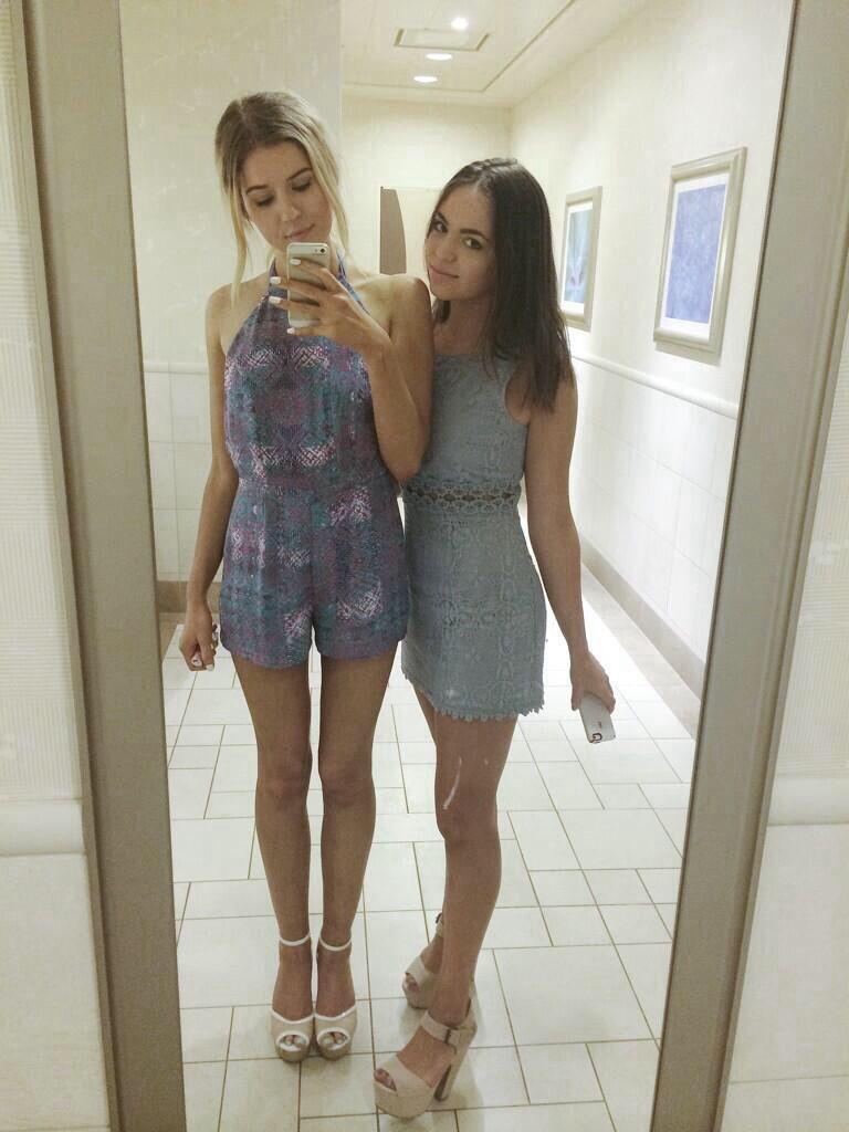 Meghan Rienks❉❤ http://instagram.com/meghanrosette https://twitter.com/meghanrosette