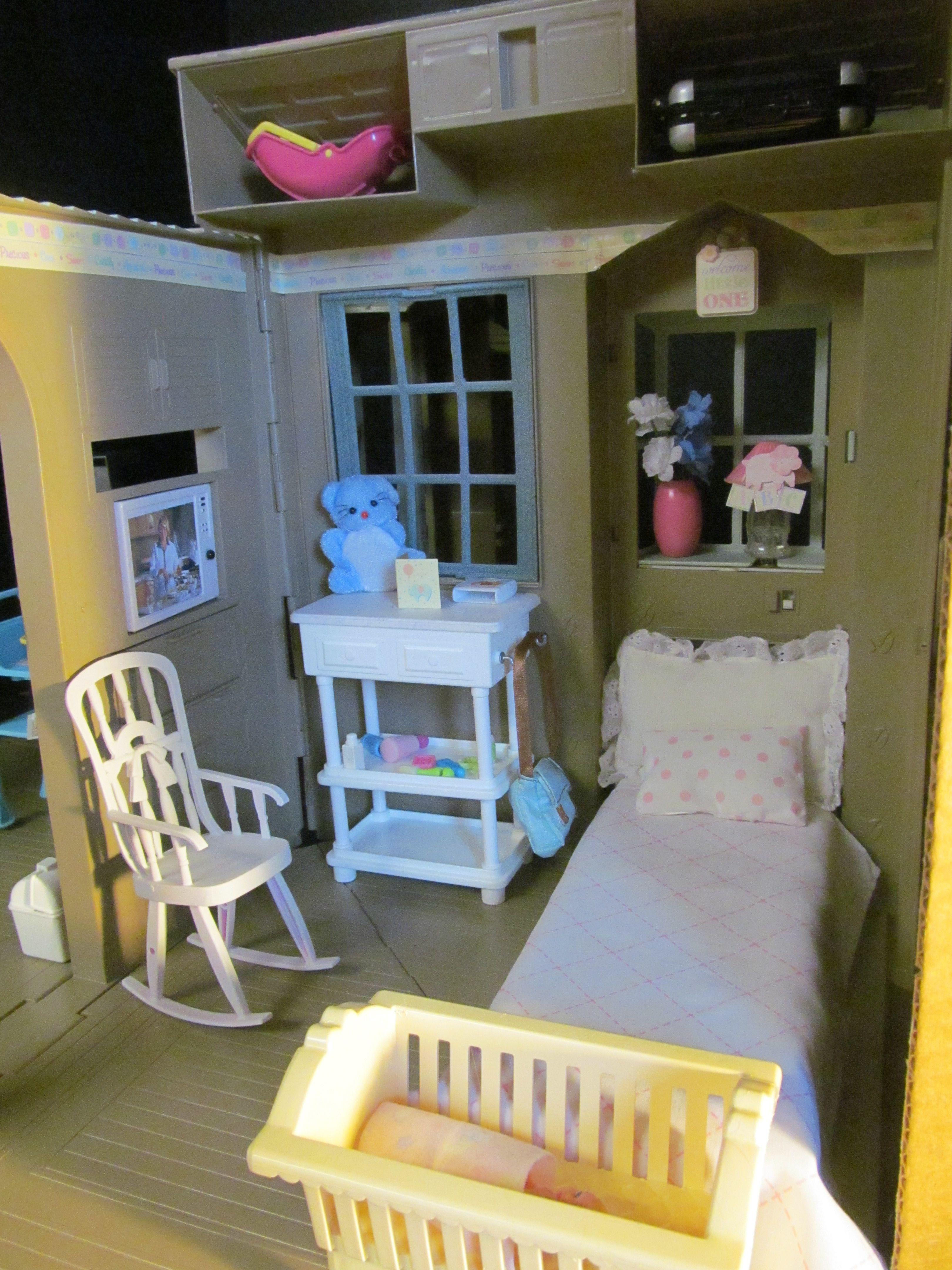 the wooden cottage cottages custom dresser penny mirror bedroom muskoka suite s furniture product