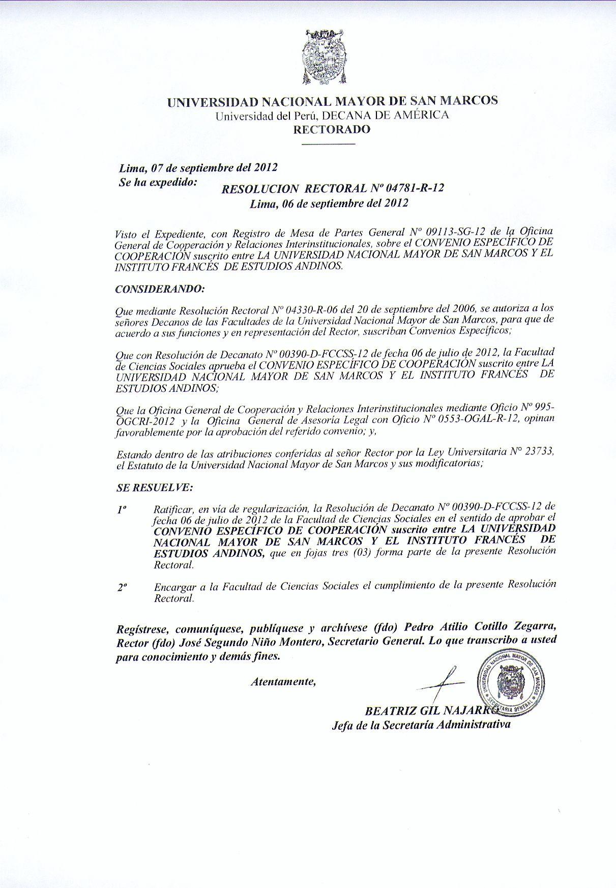 partnership dissolution agreement pdf format business document