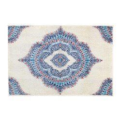 Dywany Duże I średnie Dywany Chodniki I Małe Dywany