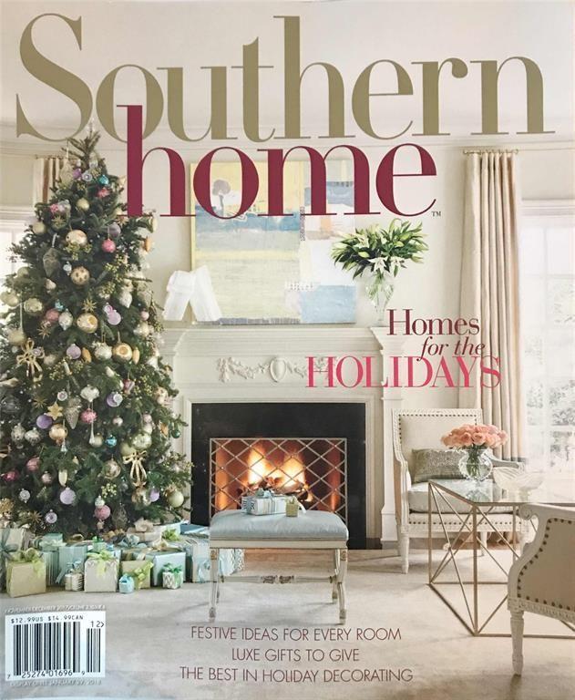 34 E Shore Dr, The Woodlands, TX 77380 – 5 Bed, 7 Bath Single-Family Home – MLS# 39021461 – 35 Photos | Trulia Garden