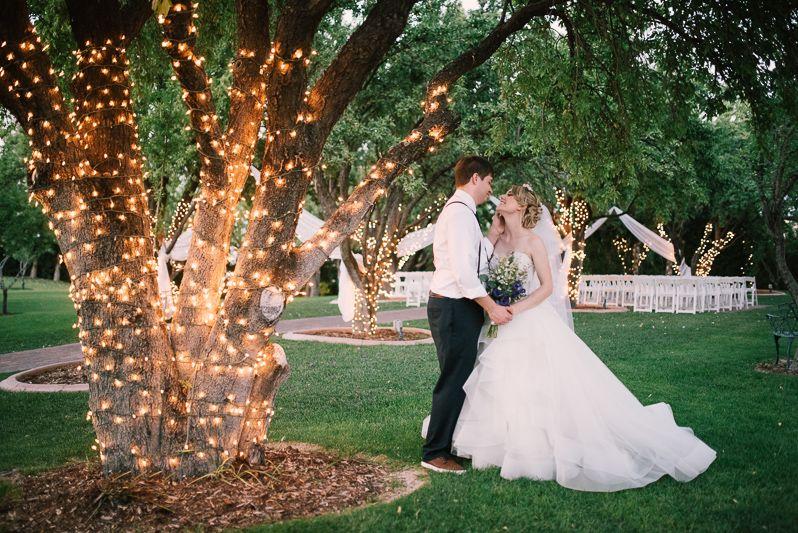 The Grove Las Vegas Wedding 44 Vegas wedding dress, Las
