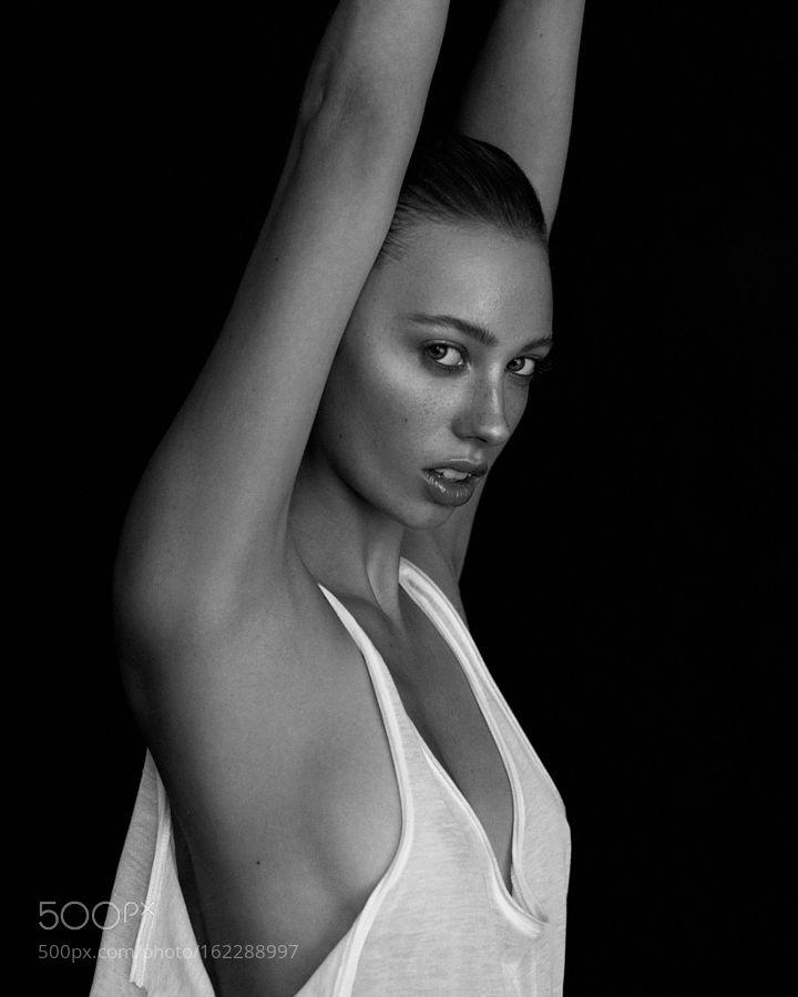 Veronica vaughn naked