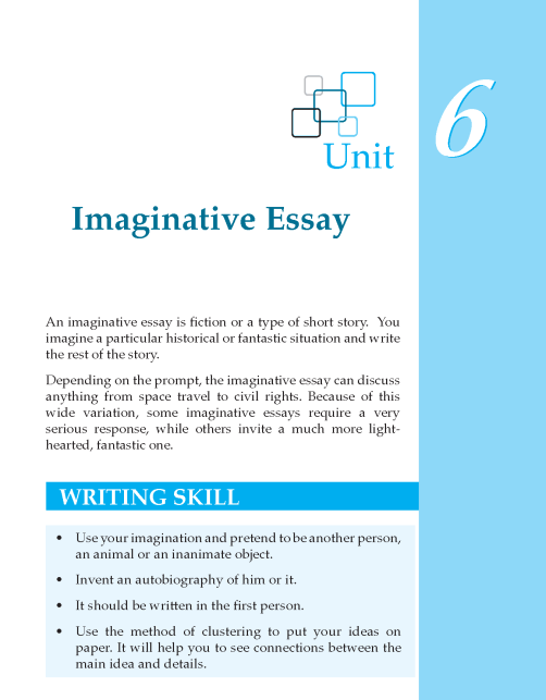 grade imaginative essay writing wordzila com grade  my favourite fruit essay coursework academic writing service