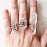 @belblujewellery - belblujewellery's Instagram photos | Statigr.am