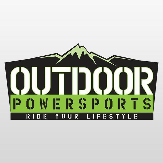 New Ios App Outdoor Powersports Usa Advantage Rewards Mobileappsprn Outdoor Powersports Itunes