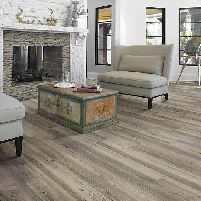 Vinyl Plank Flooring Bing Images House Wish List