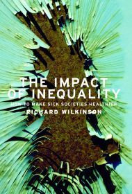 Medical related -the impact of inequality