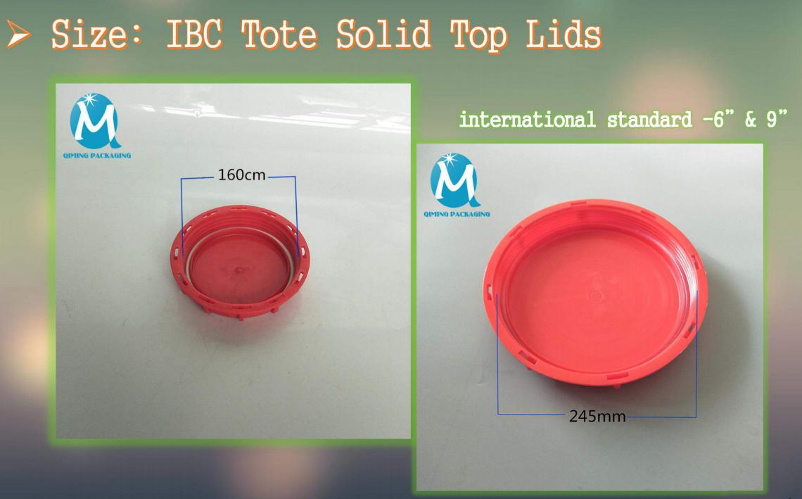 Ibc Adapters In 2020 Ibc Rain Water Tank Cosmetics Industry