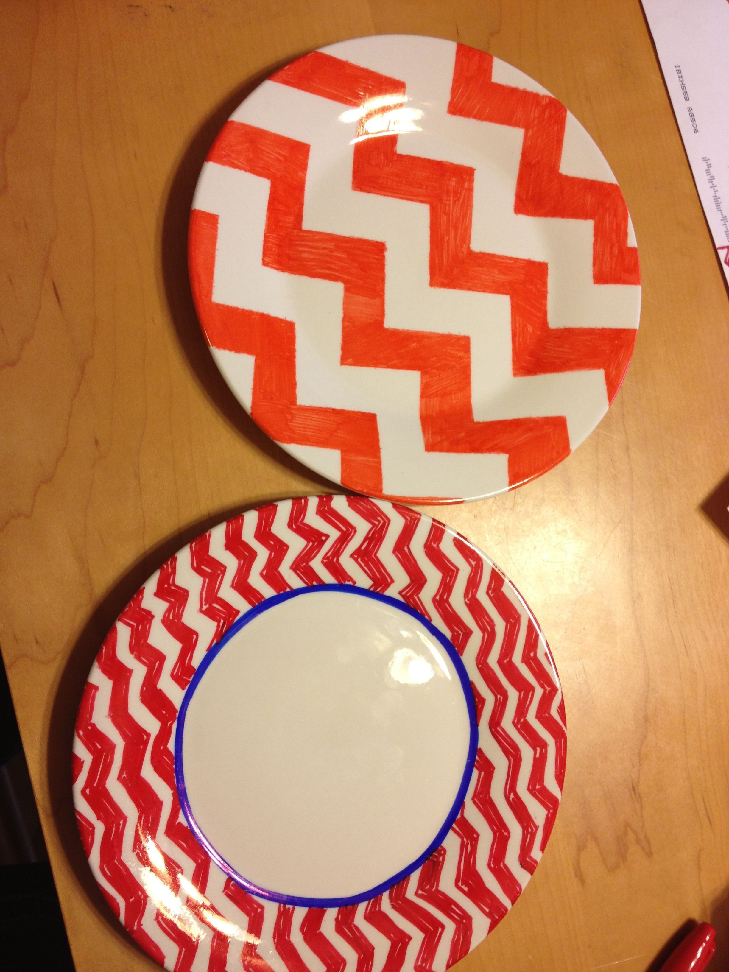 We made our own chevron sharpie plates! #sharpieplates We made our own chevron sharpie plates! #sharpieplates We made our own chevron sharpie plates! #sharpieplates We made our own chevron sharpie plates! #sharpieplates We made our own chevron sharpie plates! #sharpieplates We made our own chevron sharpie plates! #sharpieplates We made our own chevron sharpie plates! #sharpieplates We made our own chevron sharpie plates! #sharpieplates We made our own chevron sharpie plates! #sharpieplates We ma #sharpieplates
