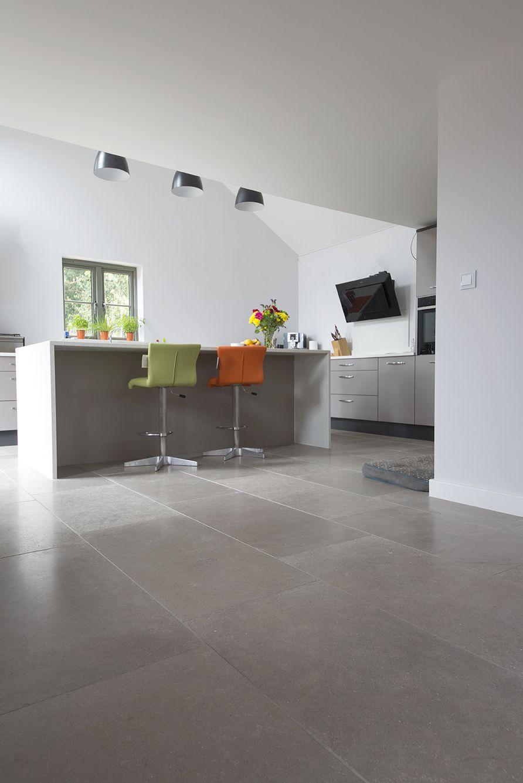 Farrow Grey Tumbled Limestone Tiles Mystonefloor Tile Floor Living Room Stone Flooring Living Room Living Room Tiles #stone #floors #living #room