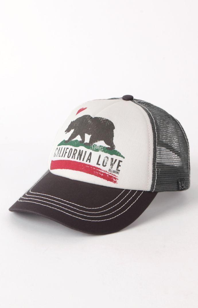 a1d447bbecd ... reduced surf girls dad hats love hat belts for women pacsun billabong  95c02 47558