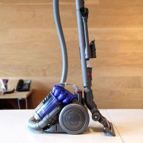 Search Dyson Dc26 Dyson Good Vacuum Cleaner Best Vacuum