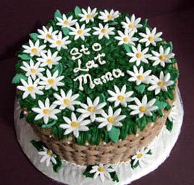 Google Image Result For Httpwwwmegzcakescaimagefiles - Cake decorating birthday