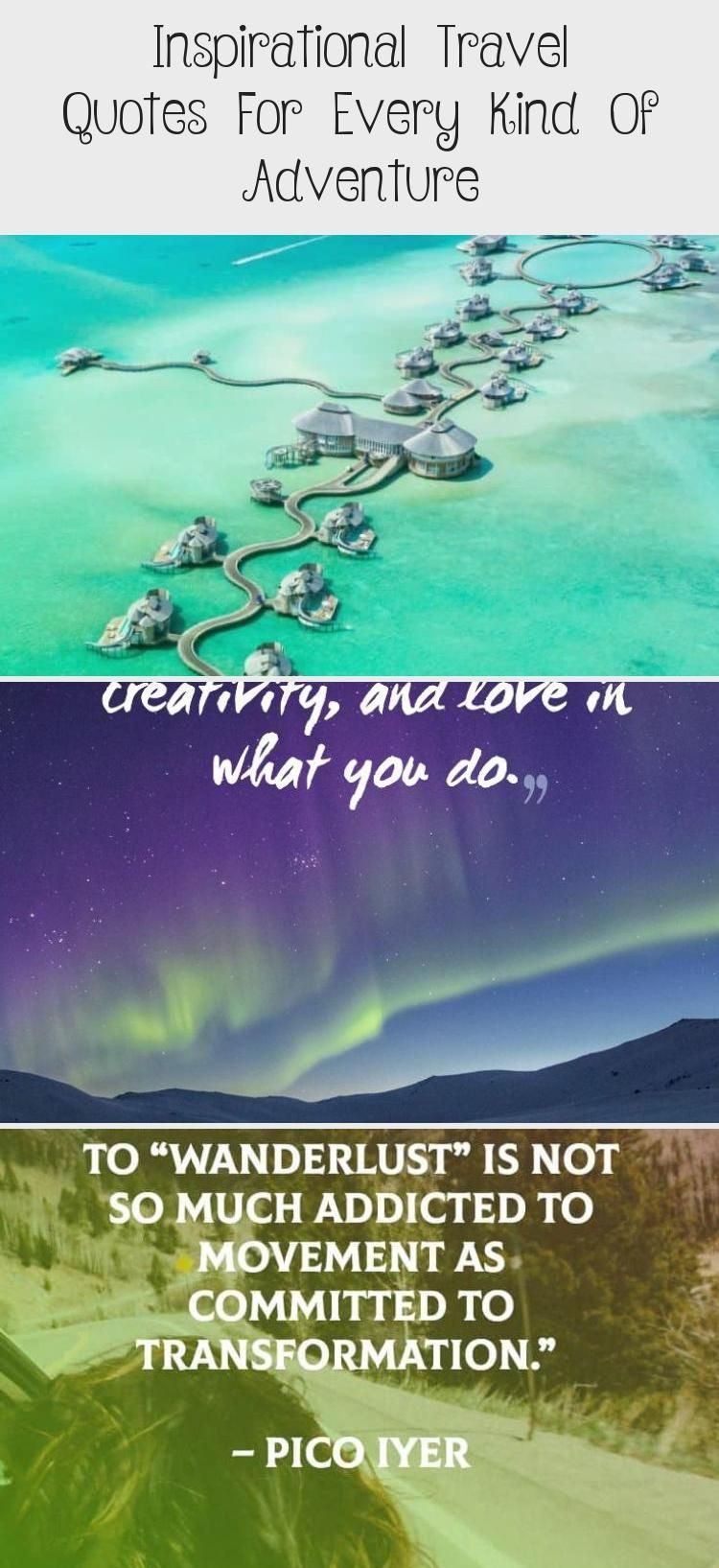 Dekoration Ideen Famous Travel Quotes Best Travel Quotes Travel Fun