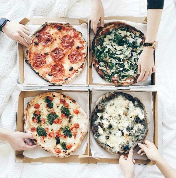 Pin By Kylie Rollins On Secret Pizza Co Food Tumblr Food Food Videos