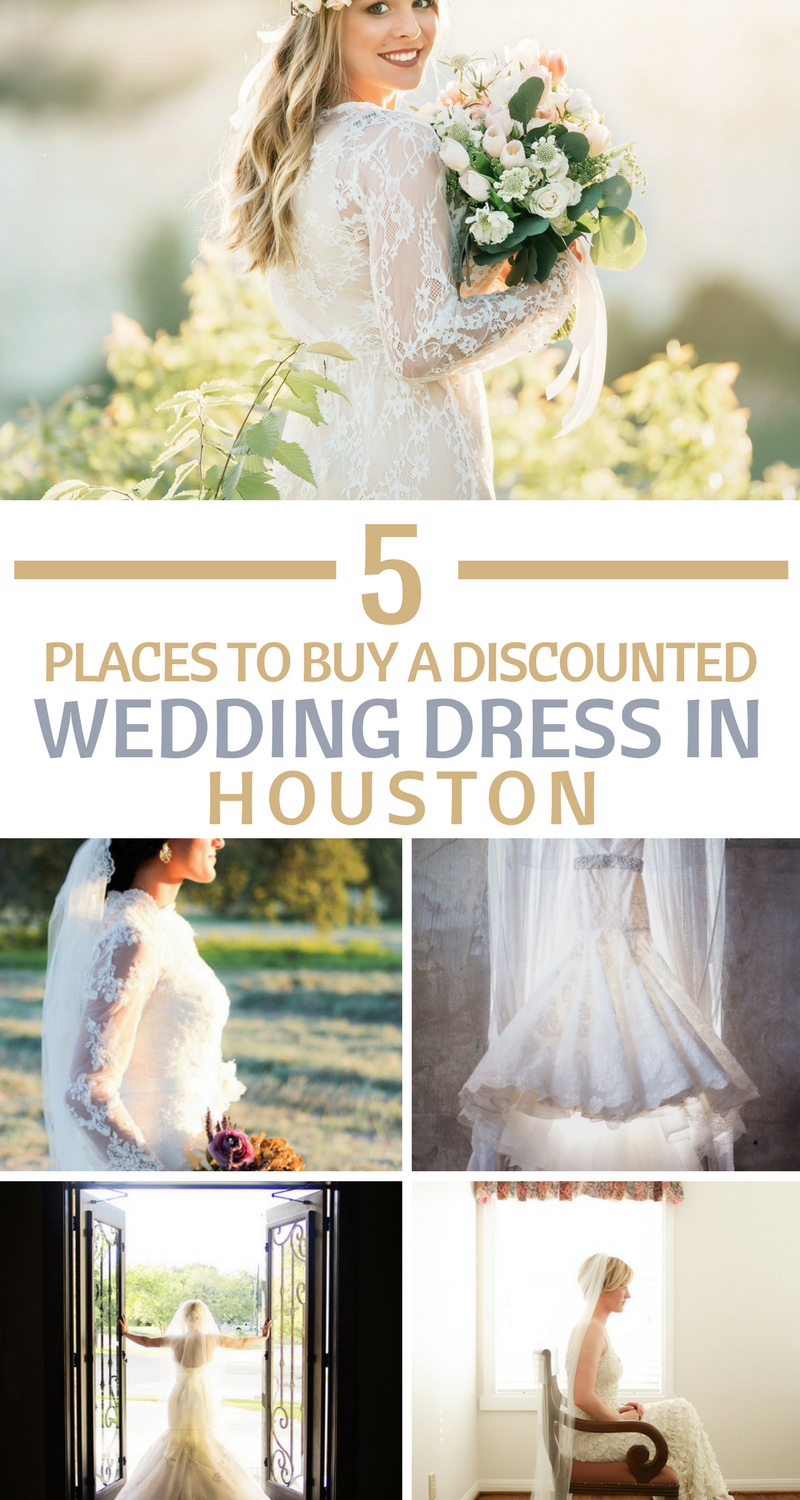 Looks - Dresses Wedding for cheap in houston pictures video