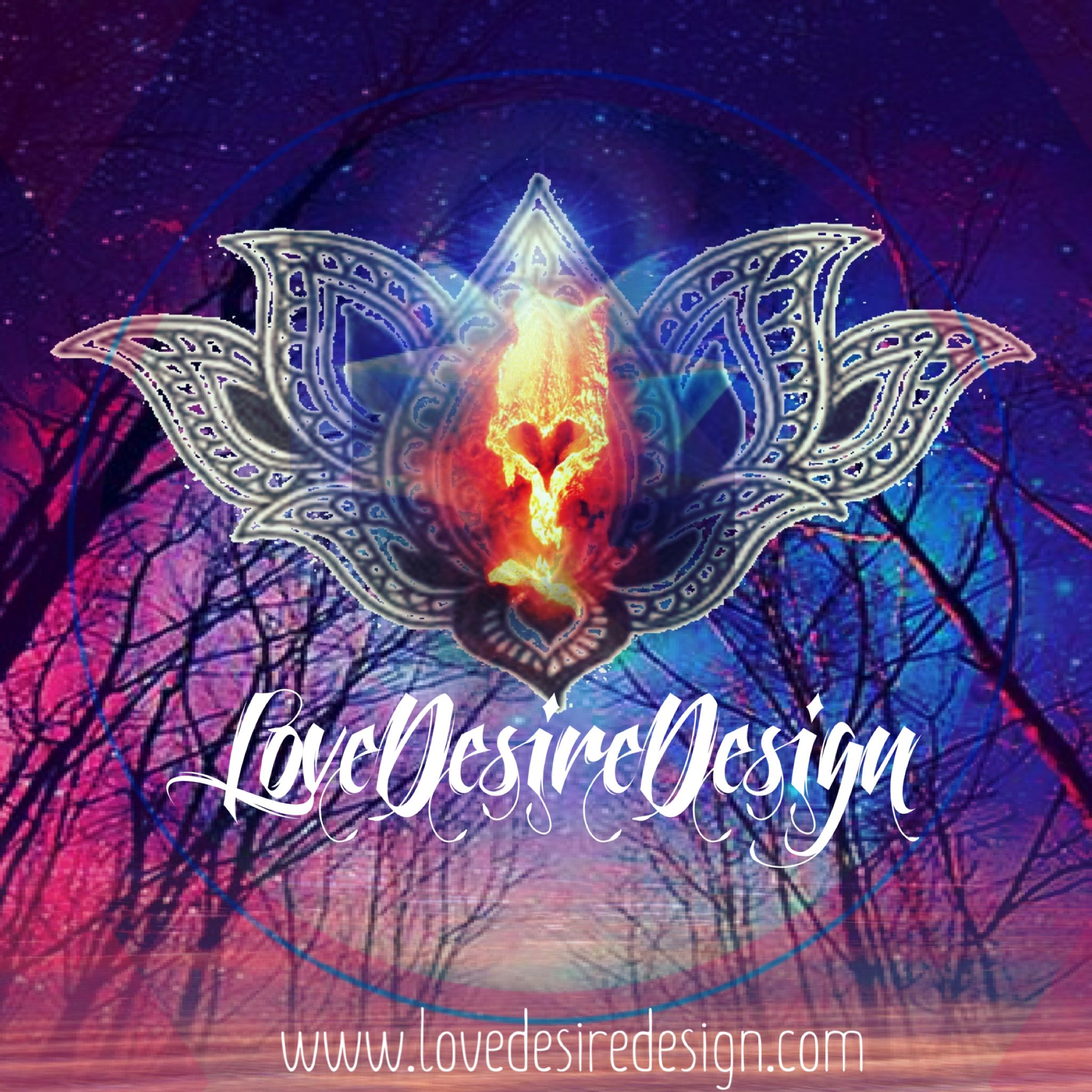 www.lovedesiredesign.com