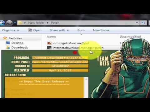 online internet download manager free download full version
