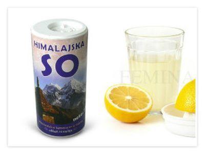 Kako momentalno zaustaviti glavobolju. Čaša ovog napitka spasit će vas od migrene!