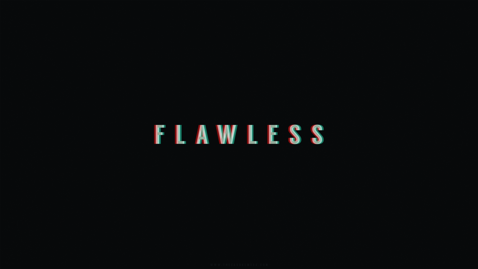 Beyonce 2014 Flawless Wallpaper Photo