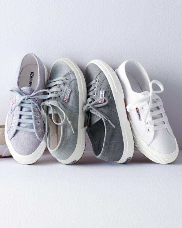 Best Platform Walking Shoes