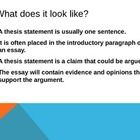 help me do my college research paper British ASA
