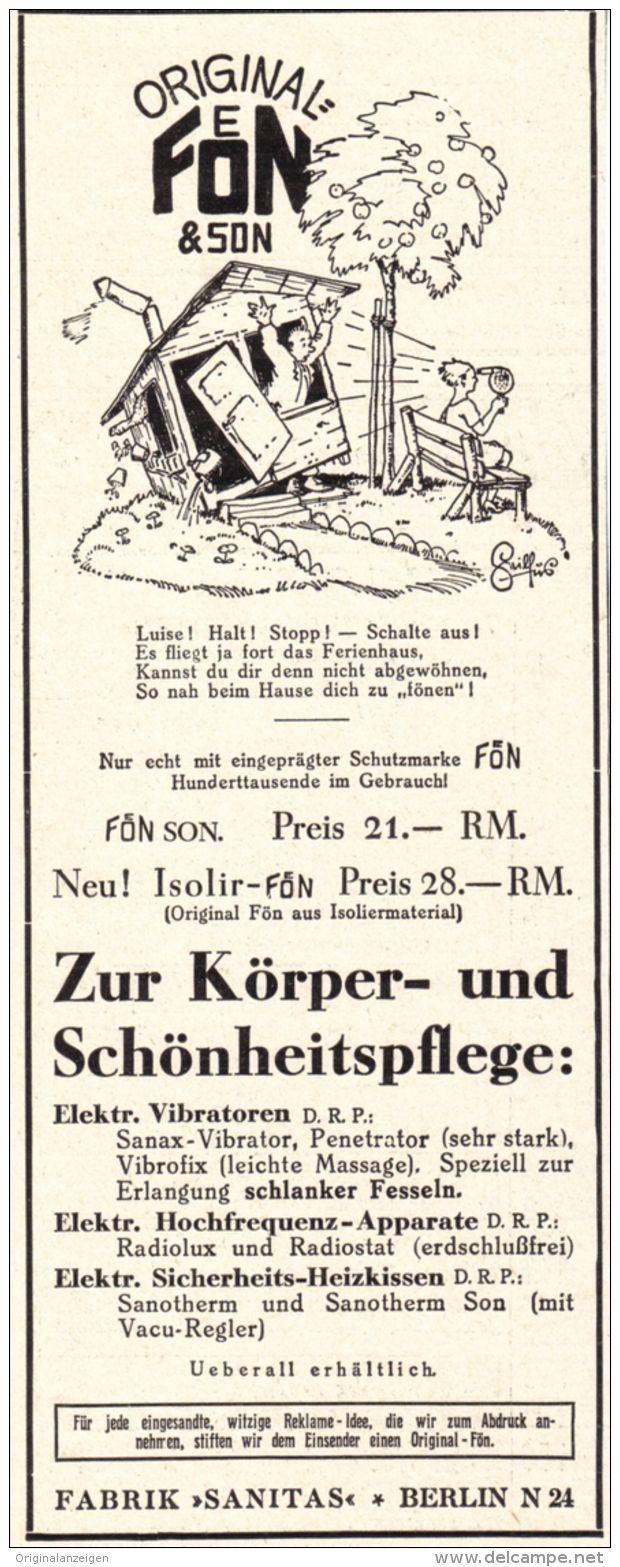 Ausgezeichnet Gerahmte Pfaubilder Zeitgenössisch - Rahmen Ideen ...