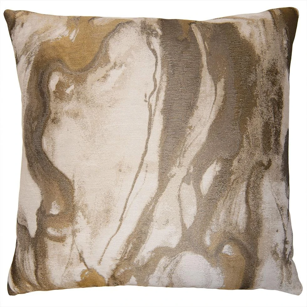 Bruma Antique Square Pillow In 2020 Abstract Pillows Square Pillow Cover Abstract Throw Pillow