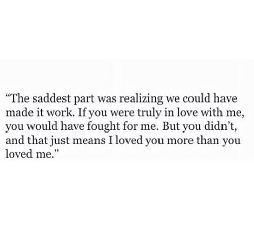 Image about love in quotes by world on We Heart It