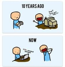 email cartoon - Bing Images
