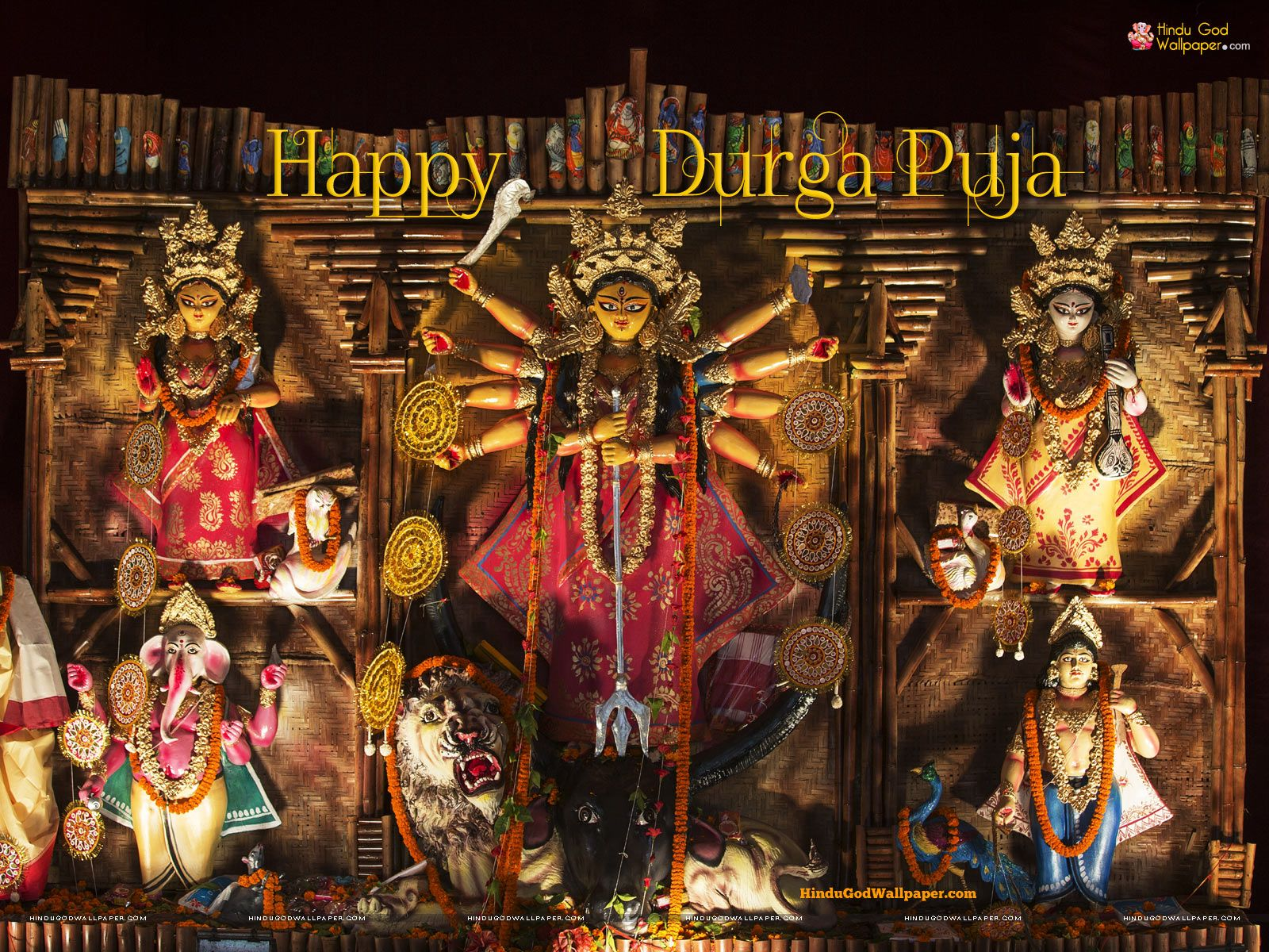 Durga puja wallpaper full size hd free download durga puja durga puja wallpaper full size hd free download thecheapjerseys Images