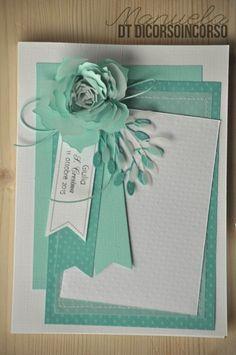 Partecipazione Prima Comunione Verde Tiffany Fai Da Te Pinterest Cerca Con Google Biglietti Auguri Cresima Fai Da Te Biglietti Fatti A Mano E Fai Da Te E Hobby