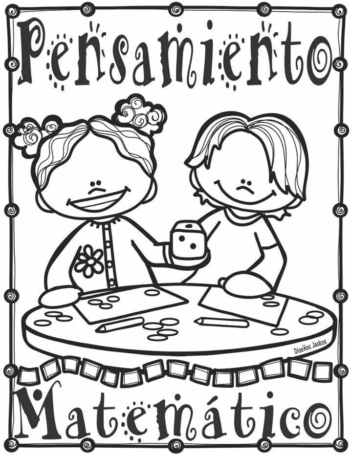 Material Belen Etiquetas Preescolares Libros De Preescolar Dibujos Para Preescolar