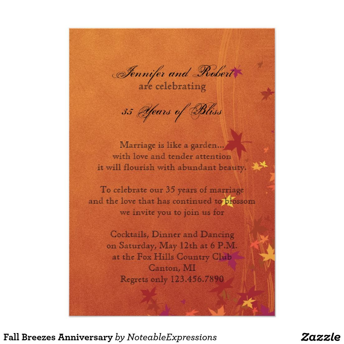 Create Your Own Invitation Zazzle Com With Images