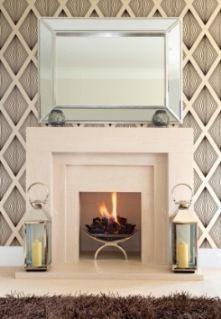 fireplace design ideas modern fireplace styles