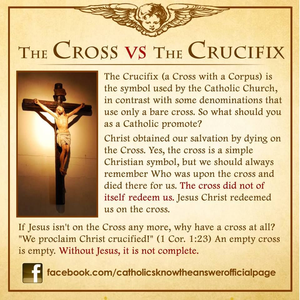 12364406505998482932301801617636n tudor dynasty crucifix and reign early modern england experienced much turmoil throughout the tudor dynasty with religion the religion was biocorpaavc Choice Image