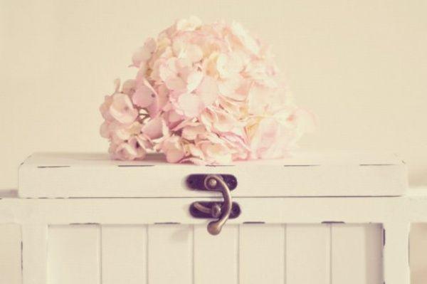 #flowers #inside