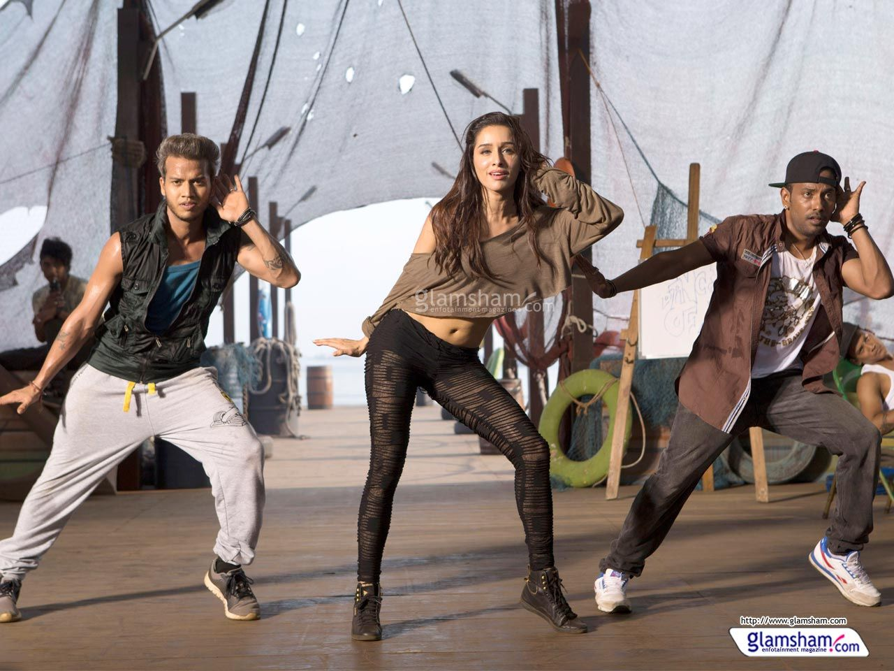 Abcd  Photos Download Abcd  Wallpapers Download Free Abcd