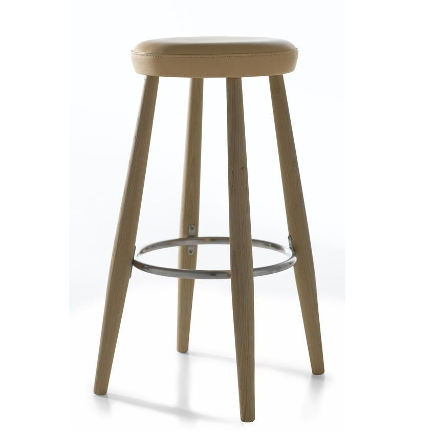 Unique Bar Stool and Chairs