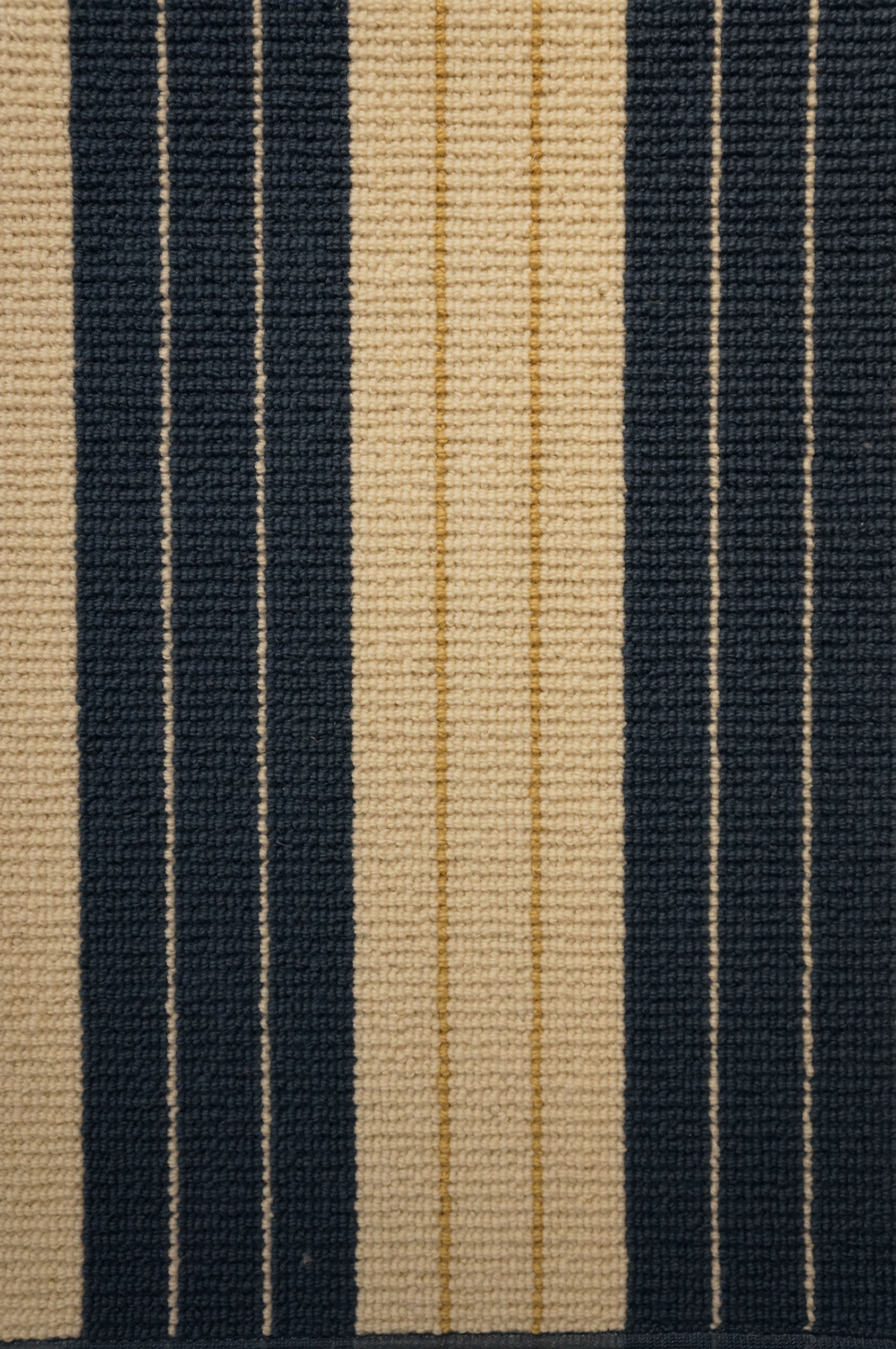 Lauren Stripe. Made of 100% wool. Offered in 13 colors including ...
