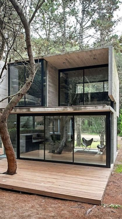 Schiffscontainer Haus Best Shipping Container House Design Ideas 2