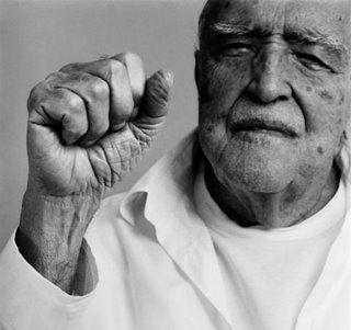 Niemeyer (1907-2012). @designerwalllace    #marvelous #brasil #architecture