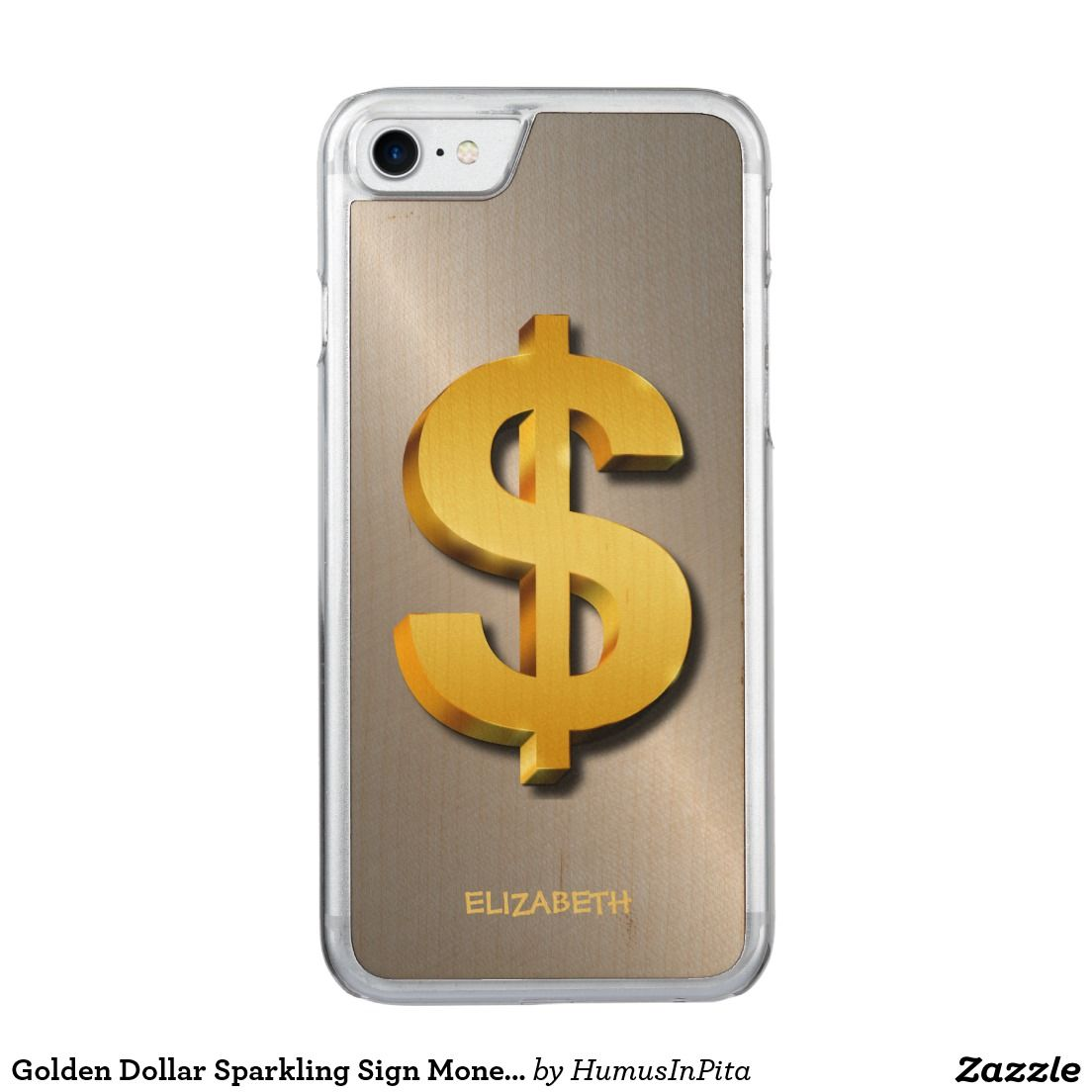 Golden dollar sparkling sign money symbol carved iphone 7 case golden dollar sparkling sign money symbol carved iphone 7 case biocorpaavc Gallery