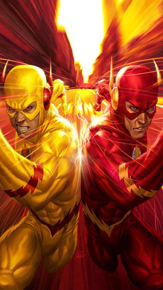 Pin By Matthew Gray On Super Hero Fantasy Comics Dc Comics